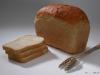 хлеб пшеничный высший сорт