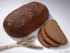 Хлеб Богатырский