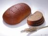 Хлеб Гинтарис